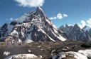 K2-Baltoro-Karakoram-Mountains-1024x675